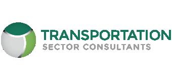 Transportation Sector Consultants